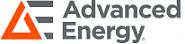 ae advanced energy солнечные инверторы и другое оборудование