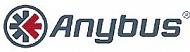 anybus решения для коммуникационных систем в промышленности