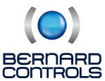 bernard controls промышленные электроприводы