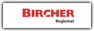 bircher reglomat изделия для техники бехопасности