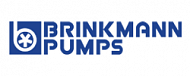 brinkmann pumps насосы для промышленности