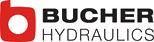 Bucher Hydraulics продукция для гидравлических систем