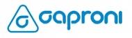 caproni компоненты для гидравлически и пневматических систем
