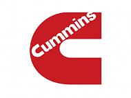 cummins двигатели и турбокомпрессоры