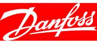 danfoss Различное оборудование и компоненты