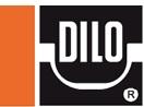 dilo газовое оборудование