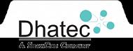 dhatec продукты для защиты труб от повреждений