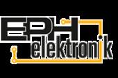 EPH elektronik электронные компоненты