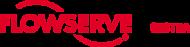 Flowserve Gestra клапаны и системы управления