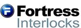 Fortress Interlocks промышленная безопасность