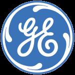 General Electric различное оборудование и компоненты