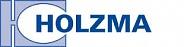HOLZMA Plattenaufteiltechnik GmbH форматные лучевые пилы и системы