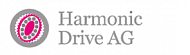 Harmonic Drive волновые редукторы