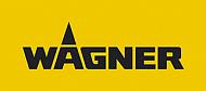 J. Wagner электрогидравлические устройства