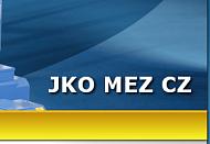 JKO MEZ CZ промышленная электроника
