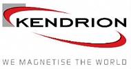 Kendrion N.V. ээлектромагнитные системы