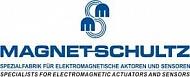 Magnet - Schultz Memmingen (MSM) Различные компоненты
