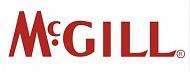 mcgill подшипники и направляющие ролики