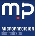 Microprecision Electronics SA электротехническая продукция