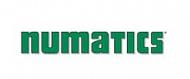 numatics промышленная пневматика