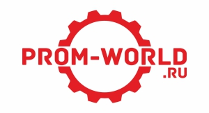 prom-world-logo
