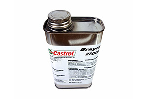 масло Brayco