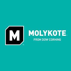 маслa Molykote & Dow Corning