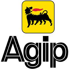 agip_logo
