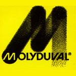molyduval_logo