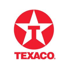 масло texaco