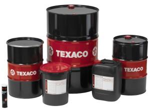 Rando HD 32 гидравлическое масло