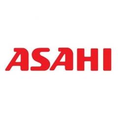 ASAHII8T5