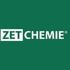 ZET-CUT_logo
