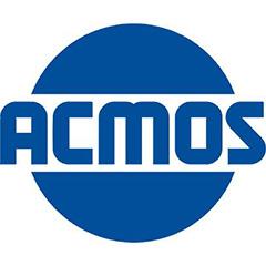 acmos_logo