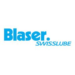 blaser_logo