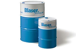 масло Blaser