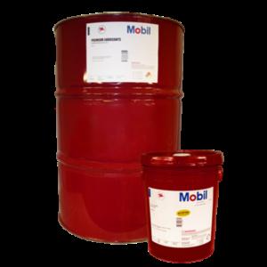 DTE EXCEL 46 гидравлическое масло