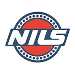 nils_logo